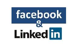 publication de vos campagnes sur Facebook